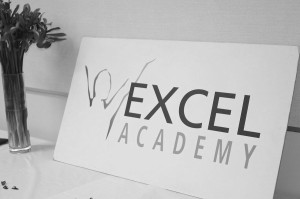 excelacademy_banner2